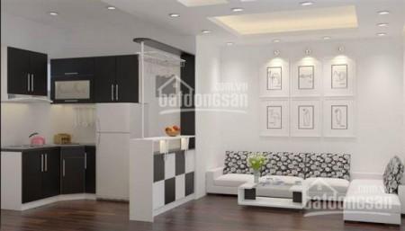 Có căn hộ rộng 86m2, 2 PN, đã có sẵn nội thất, tầng cao, cc Him Lam Chợ Lớn, giá 10 triệu/tháng, 86m2, 2 phòng ngủ, 2 toilet