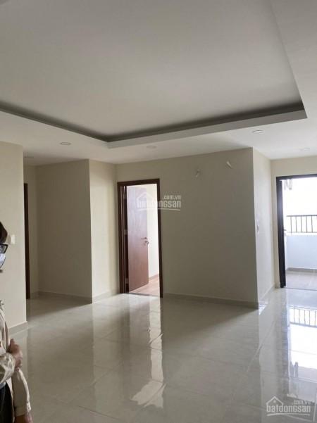 Căn hộ tầng 4 rộng 68m2, 2 PN cần cho thuê giá 7 triệu/tháng, cc Citrine Apartment, LHCC, 68m2, 2 phòng ngủ, 2 toilet