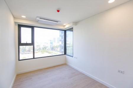 Cần cho thuê căn hộ Kingdom101, dt 78m2,2pn,2wc nhà đầy đủ nội thất giá 14tr/th, 74m2, 2 phòng ngủ, 2 toilet