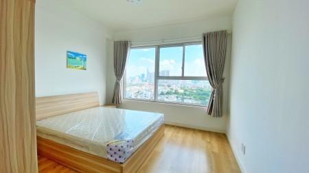 Cần cho thuê căn hộ Galaxy9, dt 120m2,3pn,3wc nhà đầy đủ nội thất giá thuê 20tr/th, 120m2, 3 phòng ngủ, 3 toilet