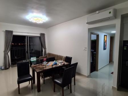 THE SUN AVENUE căn hộ 3 phòng ngủ cho thuê GỌI NGAY: 0902 685 087, 96m2, 3 phòng ngủ, 2 toilet