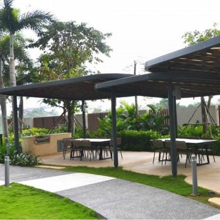 Căn 2pn 77m2_Palm Heights cho thuê 13.5 triệu,vào ở ngay (giá tốt nhất thị trường) 0986 225 022, 77m2, 2 phòng ngủ, 2 toilet