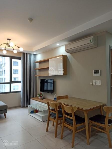 Chủ cần cho thuê căn hộ rộng 66m2, 2 PN, hướng Đông, cc Gold View, giá 13 triệu/tháng, 66m2, 2 phòng ngủ, 2 toilet