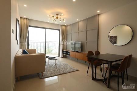 Cần cho thuê căn hộ rộng 88m2m 3 PN, tại cc La Astoria, tầng cao, giá 10 triệu/tháng, 88m2, 3 phòng ngủ, 2 toilet