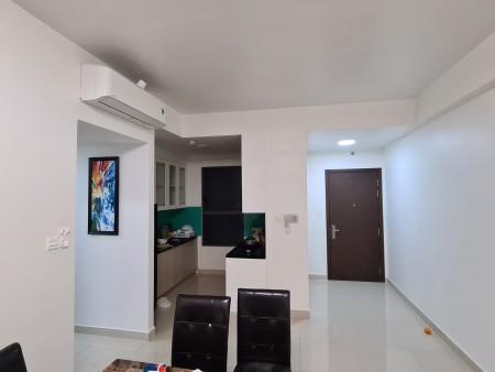 Căn hộ full nội thất, 3 phòng ngủ, 89m2, giá: 17 triệu/tháng. LH: 0902 685 087 (Vũ), 89m2, 3 phòng ngủ, 2 toilet