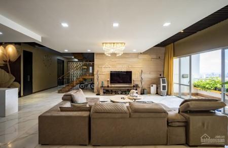 Cho thuê căn hộ chung cư THE FLEMINGTON, 93m2, 3PN, 2WC, Nhiều tiện ích, Full nội thất, 93m2, 3 phòng ngủ, 2 toilet