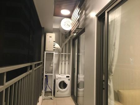 3 phòng ngủ,full nội thất cao cấp cho thuê tại The Sun Avenue 18tr/tháng bao phí,dọn vào ở ngay, 86m2, 3 phòng ngủ, 2 toilet