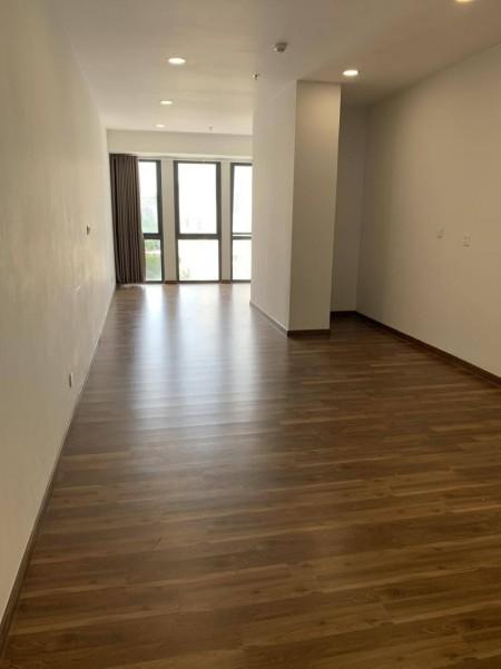 Cho thuê căn hộ 2 phòng ngủ The Pegasuite 1, nhà trống giá rẻ, 68m2, 2 phòng ngủ, 2 toilet