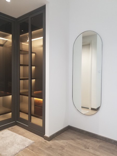 2 phòng ngủ,nội thất xịn xò_PALM HEIGHTS_cho thuê gấp 15tr/tháng 0986 225 022 Thông, 79m2, 2 phòng ngủ, 2 toilet