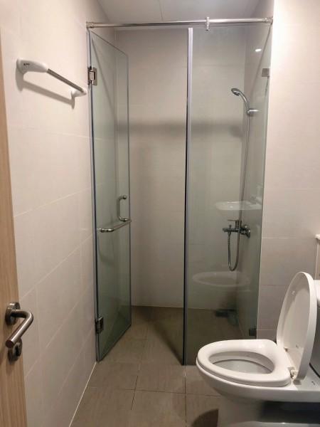 SỐT DẺO, CHO THUÊ 2PN SAFIRA CHỈ 6TR BAO PHÍ, TỪ NTCB ĐẾN FULL NỘI THẤT. LH 0932151002 GẶP TRỰC TIẾP CHỦ NHÀ CHỐT GIÁ, 67m2, 2 phòng ngủ, 2 toilet