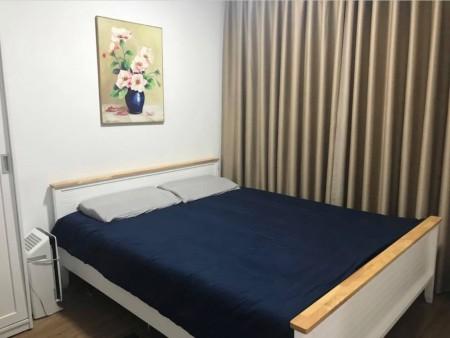 cho thuê CH Dragon Hill 2, 2pn/1wc 51m2 giá chỉ 5TR, 51m2, 2 phòng ngủ, 1 toilet