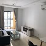 Cho thuê căn hộ 1PN chung cư Cityland Park Hill - Nội thất đẹp y hình - Giá 11Tr - 0903 187 783, 54m2, 1 phòng ngủ, 1 toilet