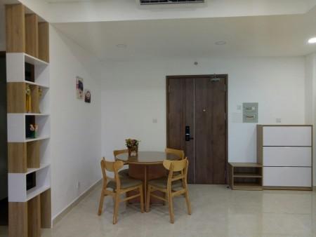 Cho thuê căn hộ chung cư The Golden Star Quận 7, 74m2, 2 phòng ngủ, 2 toilet