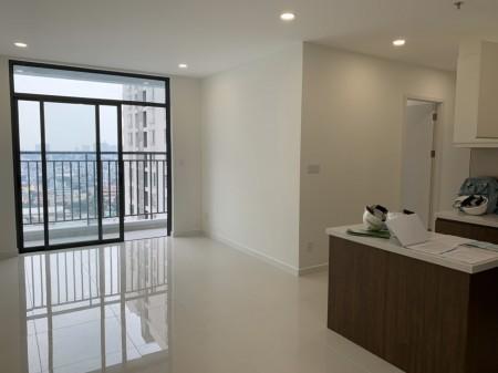 Cần cho thuê căn hộ chung cư Central Premium Quận 8 2pn, 66m2, 2 phòng ngủ, 2 toilet