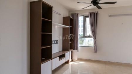 Cho thuê căn hộ tại tầng 3 chung cư Opal Riverside, 98m2 rộng nhất trong các căn hộ tại đây, 98m2, 3 phòng ngủ, 2 toilet