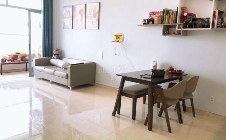 Cho thuê căn hộ tại dự án chung cư Opal Riverside Thủ Đức, 71m2, 2PN, 2WC, 71m2, 2 phòng ngủ, 2 toilet