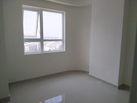 Cần cho thuê căn hộ chung cư Topaz Elite Quận 8, 85m2, 3 phòng ngủ, 2 toilet