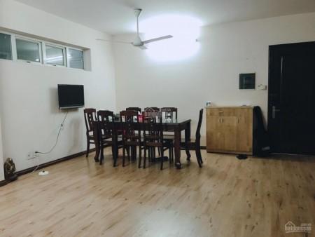 Cho thuê căn hộ Copac Square phường 13 Q4, diện tích 76m2 thiết kế 2 phòng ngủ 2wc ntdd giá 12tr/th, 76m2, 2 phòng ngủ, 2 toilet