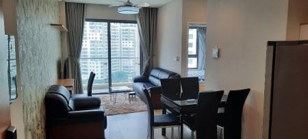 Đảo Kim Cương 1PN, giá siêu rẻ: 15 triệu, full nội thất. LH: 0902-685-087 (Zalo,viber), 50m2, 1 phòng ngủ, 1 toilet