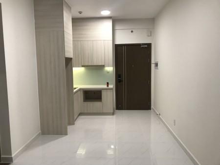 Cập nhập thuê giá tốt nhất t12, 1b=6.5tr/full, 2b=5.4tr ntcb=6tr - full=7.7tr, 3b=7tr. 0932151002 xem nhà 24/7, 67m2, 2 phòng ngủ, 2 toilet