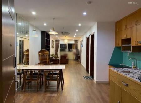 Căn hộ Cityland Park Hills 2PN, Dt 86m2, Nội thất đẹp, Giá tốt 15Tr - 0903 187 783, 86m2, 2 phòng ngủ, 2 toilet