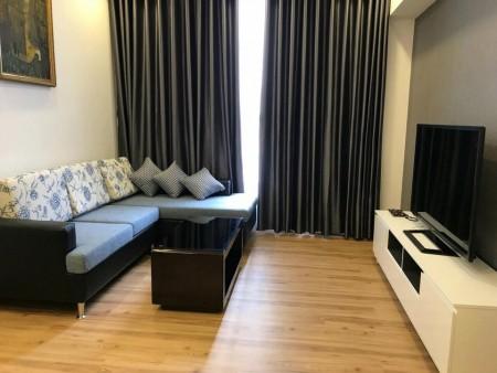 Căn hộ 2 Phòng ngủ - Samland Airport - 72m2 Full nội thất đẹp - Giá mùa dịch #14Tr, 72m2, 2 phòng ngủ, 2 toilet