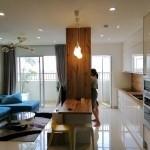 Cho thuê căn hộ Cityland Park Hills 3PN, Nội thất đẹp như hình, Giá 18Tr - 0903 187 783, 110m2, 3 phòng ngủ, 2 toilet