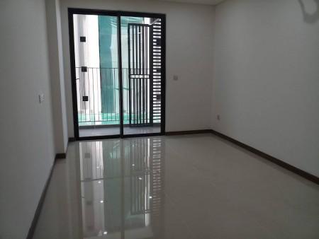 Cần cho thuê căn hộ chung cư Hado centrosa Quận 10, 86m2, 2 phòng ngủ, 2 toilet