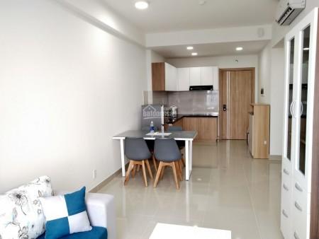 Saigon Quận 9 cần cho thuê căn hộ 70m2, 2 PN, giá 9 triệu/tháng, view đẹp, 70m2, 2 phòng ngủ, 2 toilet