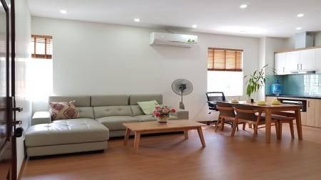 [ID: 875] Cho thuê căn hộ giá rẻ tại Vũ Miên, Tây Hồ, 50m2, 1PN, đầy đủ nội thất, 50m2, 1 phòng ngủ, 1 toilet