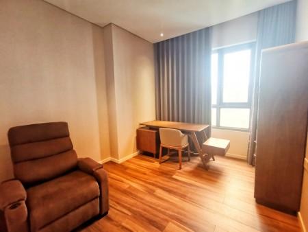 Siêu RẺ MÙA DỊCH.. cho thuê căn hộ 3PN (Đảo Kim Cương), 1.500$ , 118m2, full nội thất XỊN XÒ. LH: 0902-685-087, 118m2, 3 phòng ngủ, 2 toilet