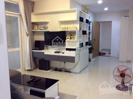 Mình cần cho thuê căn hộ 46m2, dạng căn hộ Officetel cc Riversid 90, giá 8 triệu/tháng, 46m2, 1 phòng ngủ, 1 toilet