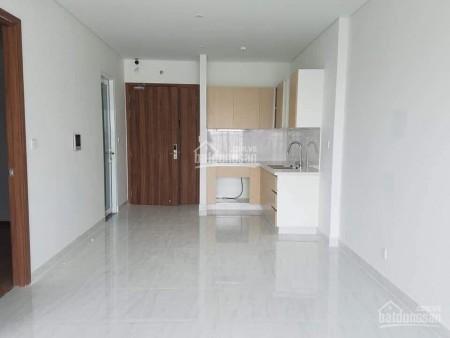 Cho thuê căn hộ rộng 70m2, 2 PN, có sẵn đồ dùng, cc D-Vela, tầng cao, view thoáng, giá 8 triệu/tháng, 70m2, 2 phòng ngủ, 2 toilet