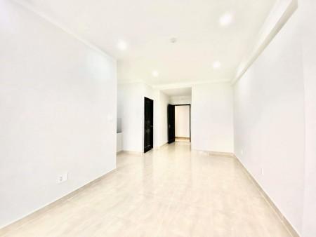 Chính chủ cần cho thuê căn hộ Sky Center Phổ Quang 2PN/ NTCB/ 13 triệu/th - LH: 0938800058, 80m2, 2 phòng ngủ, 2 toilet