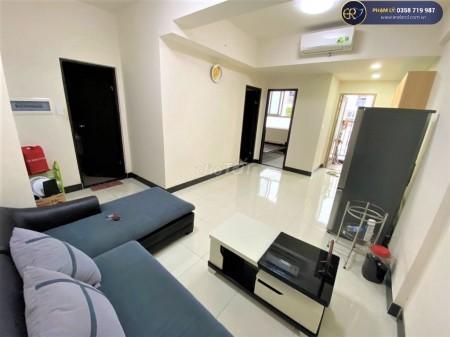 Cho thuê căn hộ giá siêu ưu đãi cuối năm đây. Căn hộ chung cư Sky 9 đa dạng số phòng và diện tích, 50m2, 2 phòng ngủ, 1 toilet
