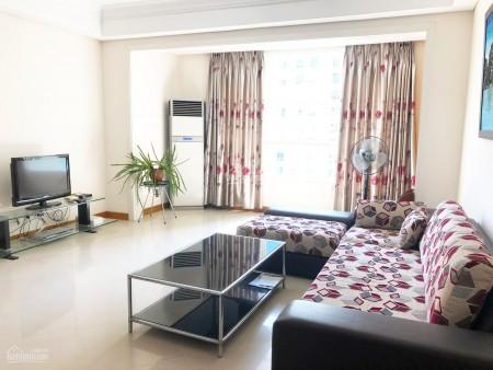 Chủ có căn hộ 98m2, 2 PN, có ban công, cc The Manor, tầng cao, giá 15 triệu/tháng, LHCC, 98m2, 2 phòng ngủ, 2 toilet