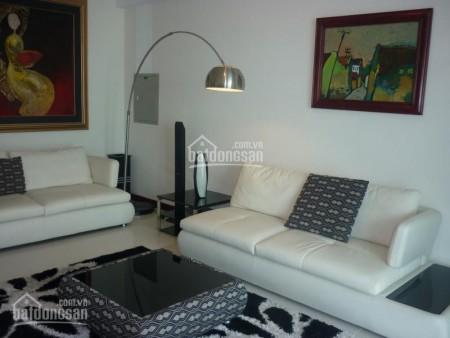 The Manor cần cho thuê căn hộ tầng cao, dtsd 92m2, 2 PN, giá 15 triệu/tháng, LHCC, 92m2, 2 phòng ngủ, 2 toilet