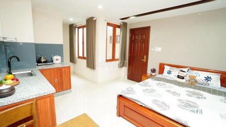 Cho thuê nhanh căn hộ giá rẻ mùa dịch 14 triệu/tháng bạn sẽ làm chủ mới căn hộ 2PN tại Nguyễn Văn Linh Quận 7, 77m2, 2 phòng ngủ, 2 toilet