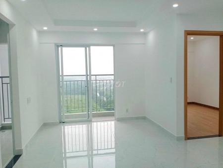 Chính chủ cho thuê căn hộ tại dự án chung cư Conic Riverside, 51m2, 1PN, 1WC, 51m2, 1 phòng ngủ, 1 toilet