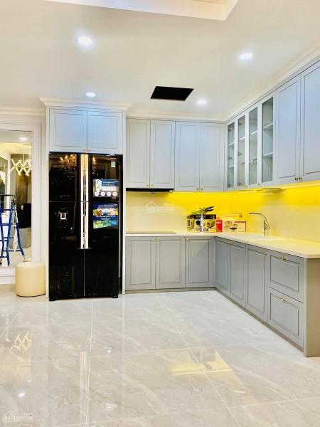 Cho thuê căn hộ tại dự án chung cư The Flemington, 90m2, 3PN, 2WC, Giá cho thuê 15 triệu/tháng, 90m2, 3 phòng ngủ, 2 toilet