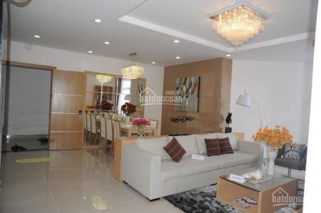 Cần cho thuê căn hộ trống tại chung cư Tân Phước Plaza, 72m2, 2PN, 2WC. 1 tháng chỉ 8 triệu, 72m2, 2 phòng ngủ, 2 toilet