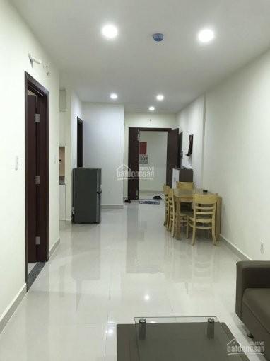 Căn hộ 47m2, 1PN, 1WC nhà mới, rộng rãi, sạch sẽ, đang trống, giá thuê 7 triệu/tháng, 47m2, 1 phòng ngủ, 1 toilet