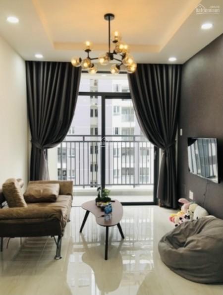 Him Lam Bắc Rạch Chiếc cần cho thuê căn hộ trông 70.5m2, 2 PN, có sẵn nội thất, giá 7.5 triệu/tháng, 705m2, 2 phòng ngủ, 2 toilet