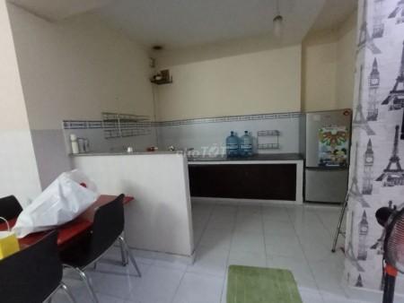 Căn hộ chung cư Lê Thành, 78m2, 2PN, 2WC, Lầu 10, Full Nội Thất, 78m2, 2 phòng ngủ, 2 toilet