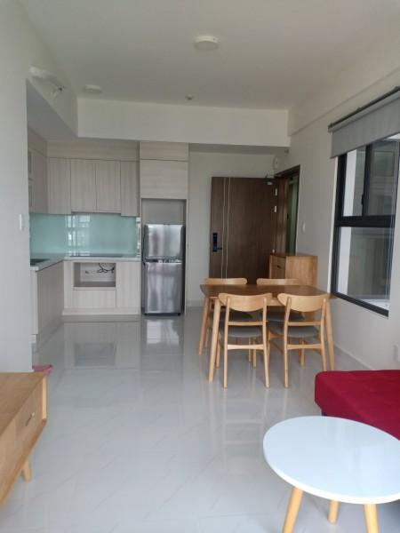 Nhà full nội thất 100% ở ngay tại Safira Khang Điền Q9 giá 9tr bao PQL, chỉ cần xách va li vô ở. LH 0932151002 xem nhà, 67m2, 2 phòng ngủ, 2 toilet