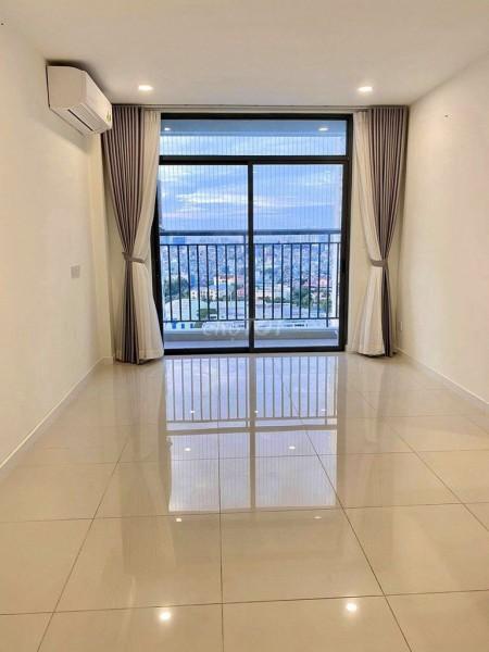 Cho thuê căn hộ chung cư cao cấp Central Premium ngay trung tâm Quận 8, 73m2, 2Pn, 2Wc, 73m2, 2 phòng ngủ, 2 toilet