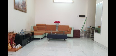 Căn Hộ Him lam Nam Khánh Q.8 DC: 59 Đường số 817A Tạ Quảng Bửu, Phường 5, Quận 8, 100m2, 2 phòng ngủ, 2 toilet