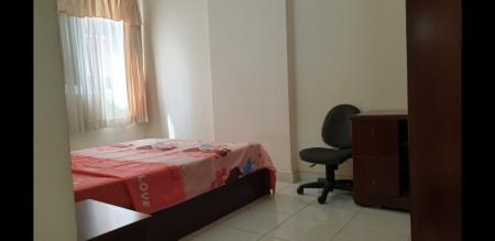 Căn Hộ Him lam Nam Khánh Q.8 DC: 59 Đường số 817A Tạ Quảng Bửu, Phường 5, Quận 8,, 100m2, 2 phòng ngủ, 2 toilet