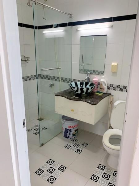 Cần cho thuê căn hộ Lotus Garden, Quận Tân Phú, diện tích 92m2 ,2pn, full nội thất, 92m2, 2 phòng ngủ, 2 toilet