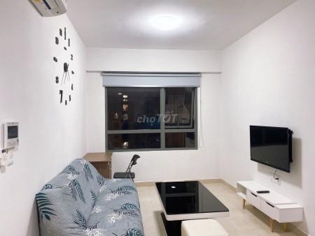 Tại chung cư Masteri Thảo Điền còn trống căn hộ 45m2, 1 phòng ngủ, chính chủ cần cho thuê lại 12 triệu/tháng, 45m2, 1 phòng ngủ, 1 toilet